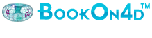 BookOn4d - Online booking engine / Channel Manager